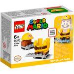 Lego-Super-Mario-Pack-Potencia--Mario-Constructor