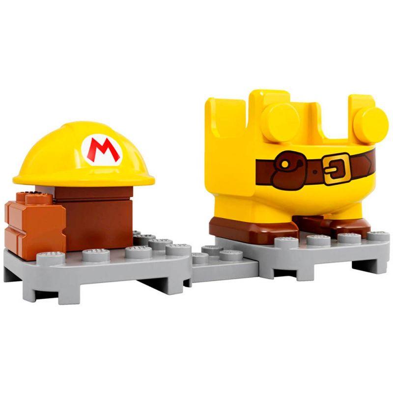 Lego-Super-Mario-Pack-Potencia--Mario-Constructor_1