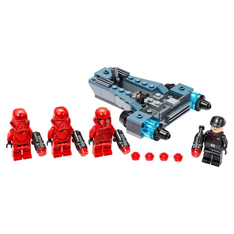 Lego-Star-Wars-Pack-de-Combate--Soldados-Sith_1