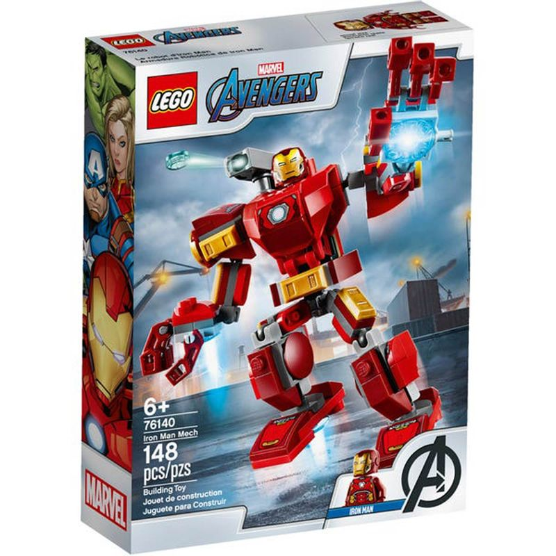 Lego-Vengadores-Armadura-Robotica-de-Iron-Man