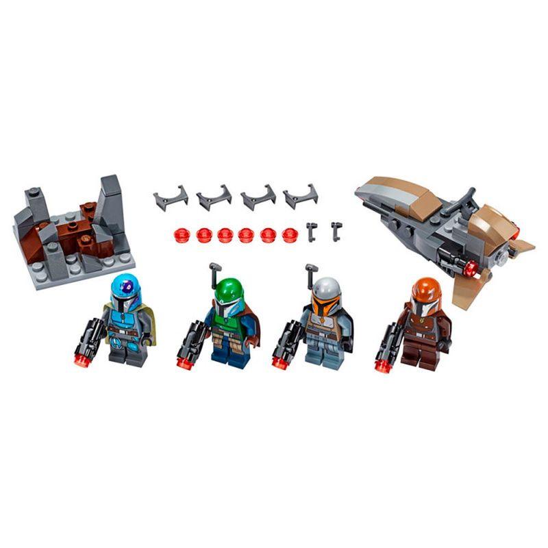 Lego-Star-Wars-Pack-de-Combate--Mandalorianos_1