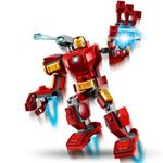 Lego-Vengadores-Armadura-Robotica-de-Iron-Man_1