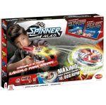 Spinner-MAD-Single-Shot-Blaster-Surtido