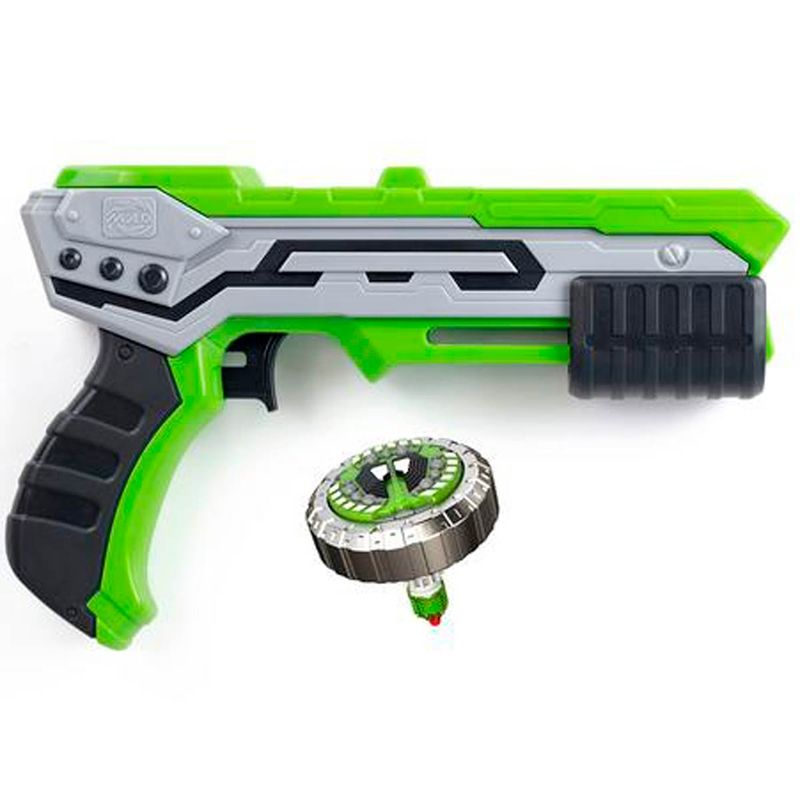 Spinner-MAD-Single-Shot-Blaster-Surtido_1