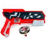 Spinner-MAD-Single-Shot-Blaster-Surtido_2