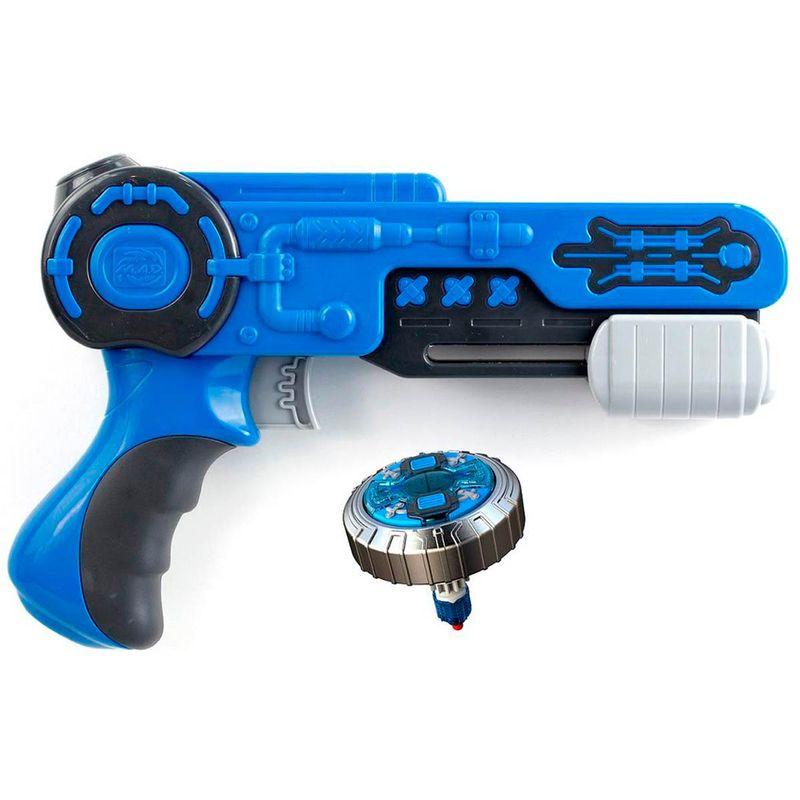 Spinner-MAD-Single-Shot-Blaster-Surtido_3