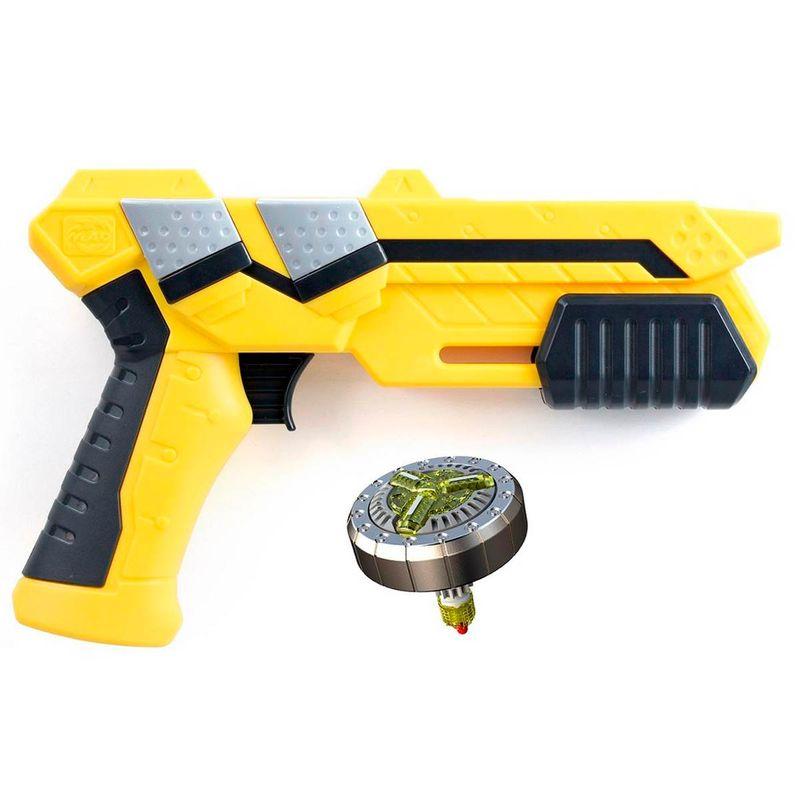 Spinner-MAD-Single-Shot-Blaster-Surtido_4