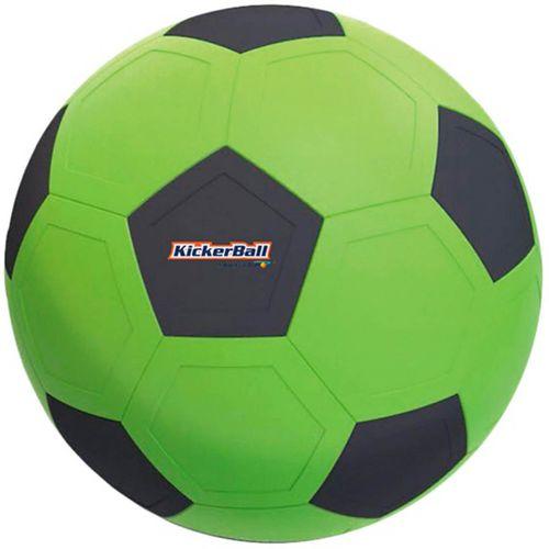 Kicker Ball Balón con Efecto Surtido