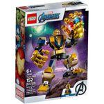 Lego-Vengadores-Armadura-Robotica-de-Thanos