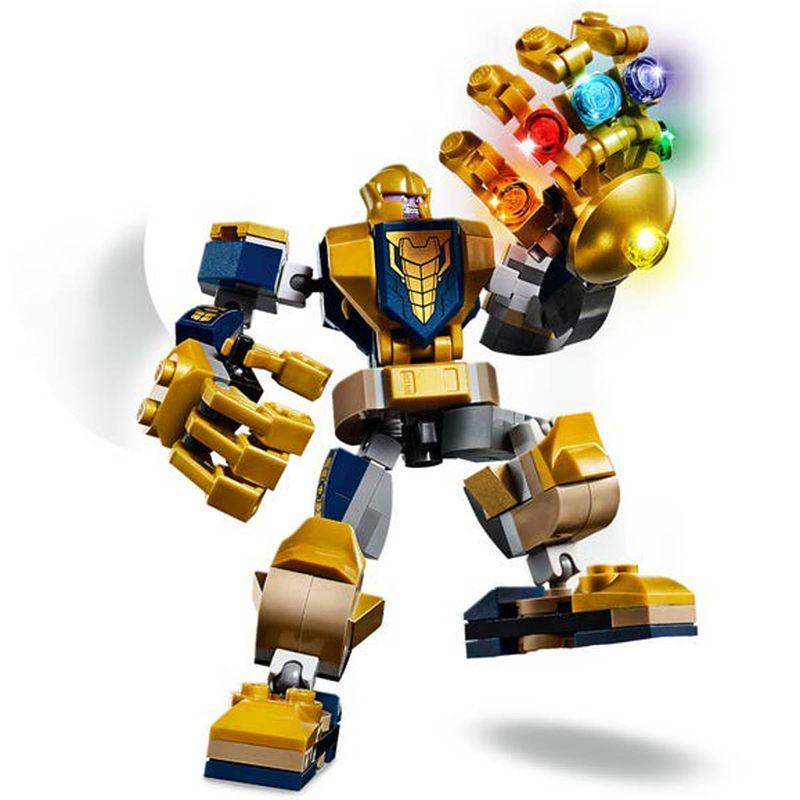Lego-Vengadores-Armadura-Robotica-de-Thanos_1