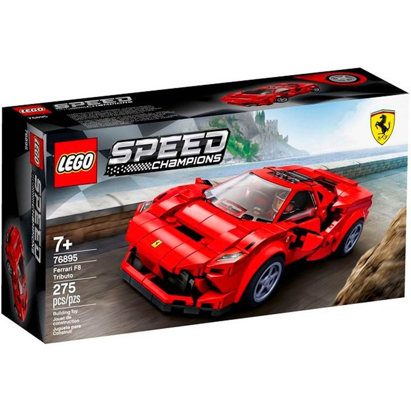 Lego-Speed-Champions-Ferrari-F8-Tributo