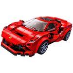 Lego-Speed-Champions-Ferrari-F8-Tributo_1