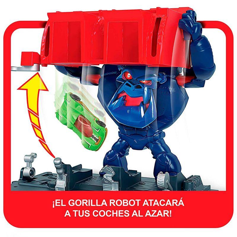 Hot-Wheels-City-Taller-Furia-del-Gorila_1
