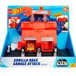 Hot-Wheels-City-Taller-Furia-del-Gorila_4
