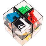 Perplexus-Rubik's-2X2