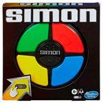 Simon-Juego-de-Mesa_1