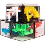 Perplexus-Rubik's-2X2_1
