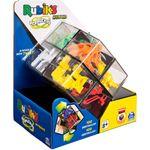 Perplexus-Rubik's-2X2_2