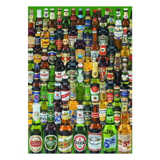 Puzzle-1000-piezas-Cervezas