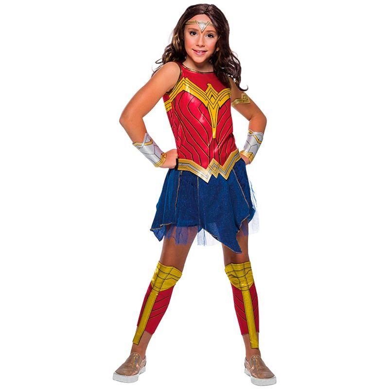 Wonder-Woman-Disfraz-WW1984