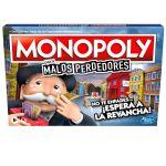 Monopoly-para-Malos-Perdedores