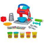 Play-Doh-Maquina-de-Noodles_1
