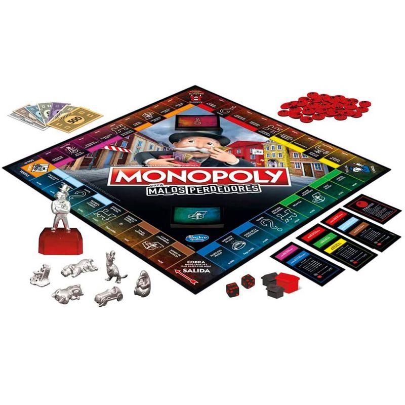 Monopoly-para-Malos-Perdedores_1