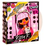 LOL-Surprise-OMG-Remix-Muñeca-Kitty-Queen-Pop_3