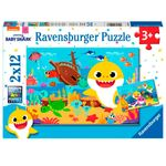 Baby-Shark-Pack-Puzzle-2x12