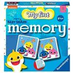 Baby-Shark-Mi-Primer-Memory