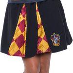Harry-Potter-Gryffindor-Falda