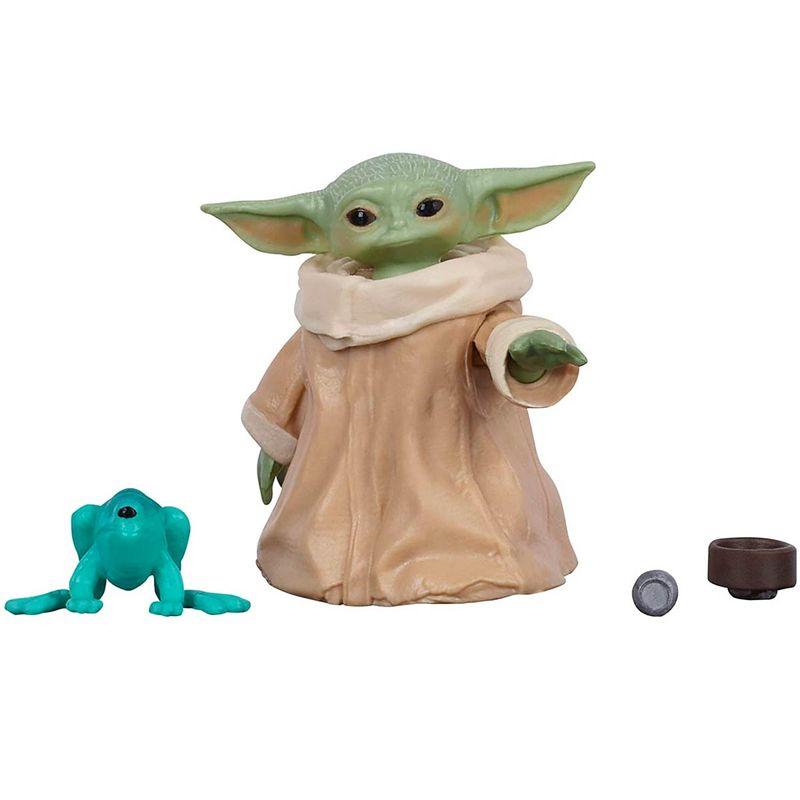 Star-Wars-Black-Series-Mandalorian-Fig-Baby-Yoda