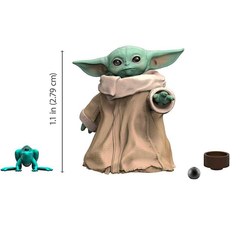 Star-Wars-Black-Series-Mandalorian-Fig-Baby-Yoda_1