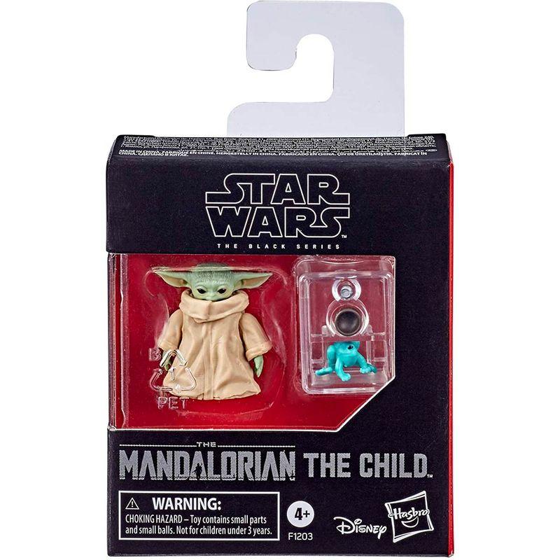 Star-Wars-Black-Series-Mandalorian-Fig-Baby-Yoda_2