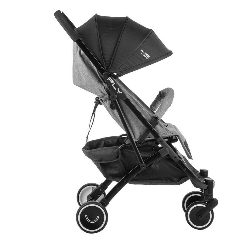 Nurse-Silla-Fly-Trolley-Negro_1