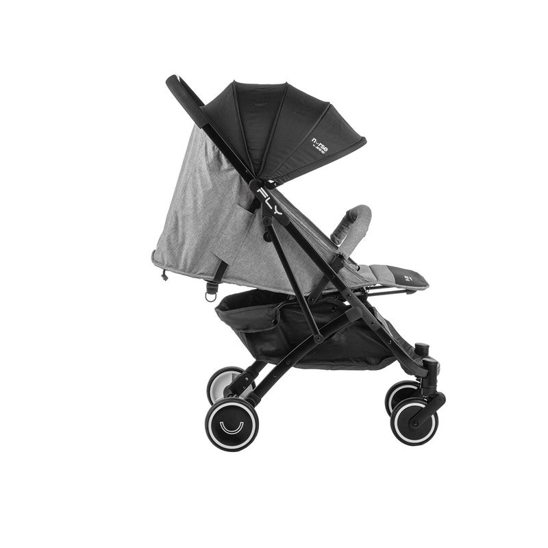 Nurse-Silla-Fly-Trolley-Negro_2