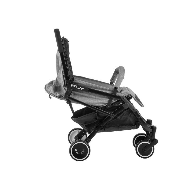 Nurse-Silla-Fly-Trolley-Negro_3