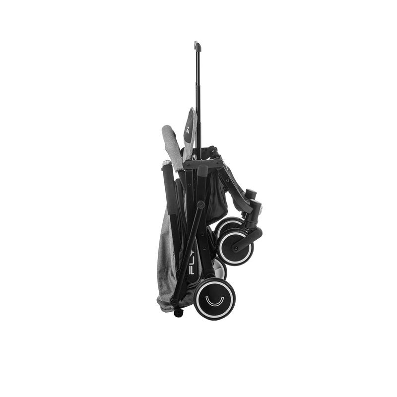 Nurse-Silla-Fly-Trolley-Negro_4
