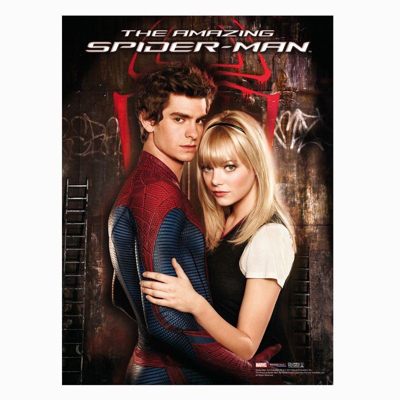 Spiderman-Puzzle-500-Piezas_1