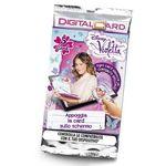 Digital-Cards-blister-con-2-sobres_1