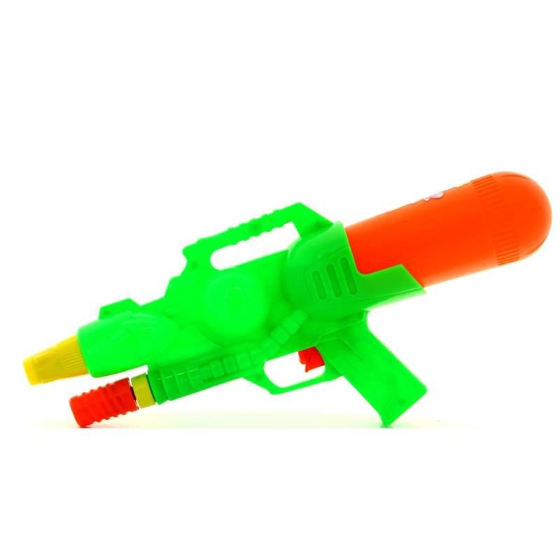 Pistola-de-Agua-38cm_1
