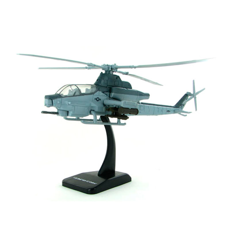Helicoptero-Miniatura--AH-1Z-Cobra-Escala-1-55_1