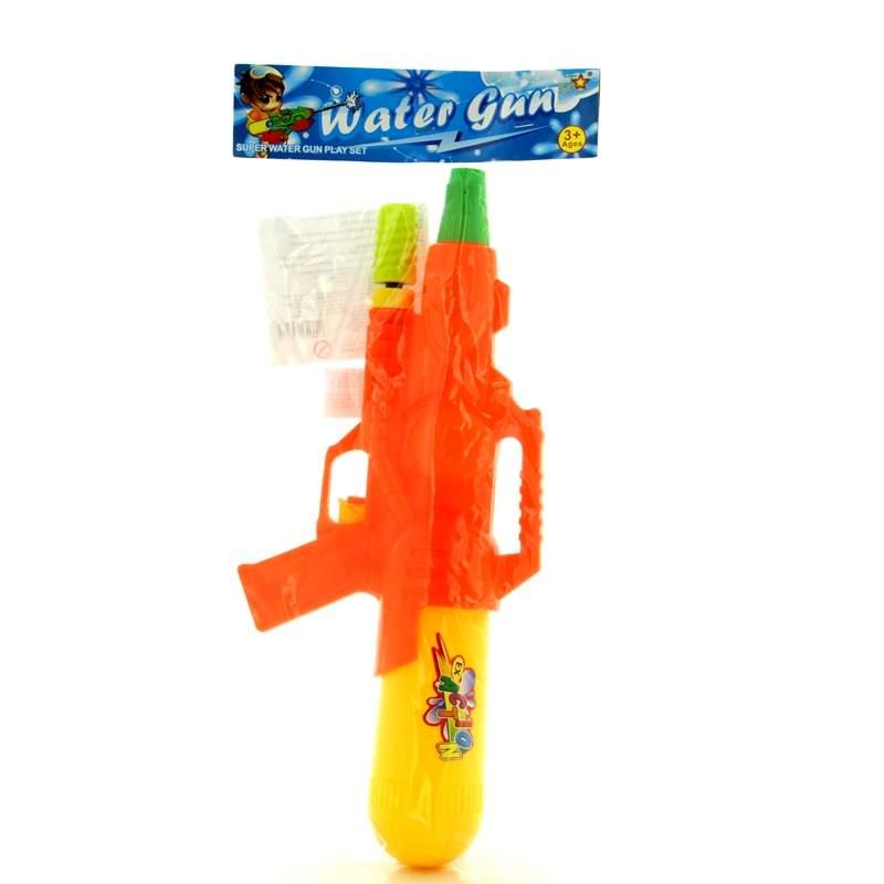 Pistola-de-Agua-38cm_2