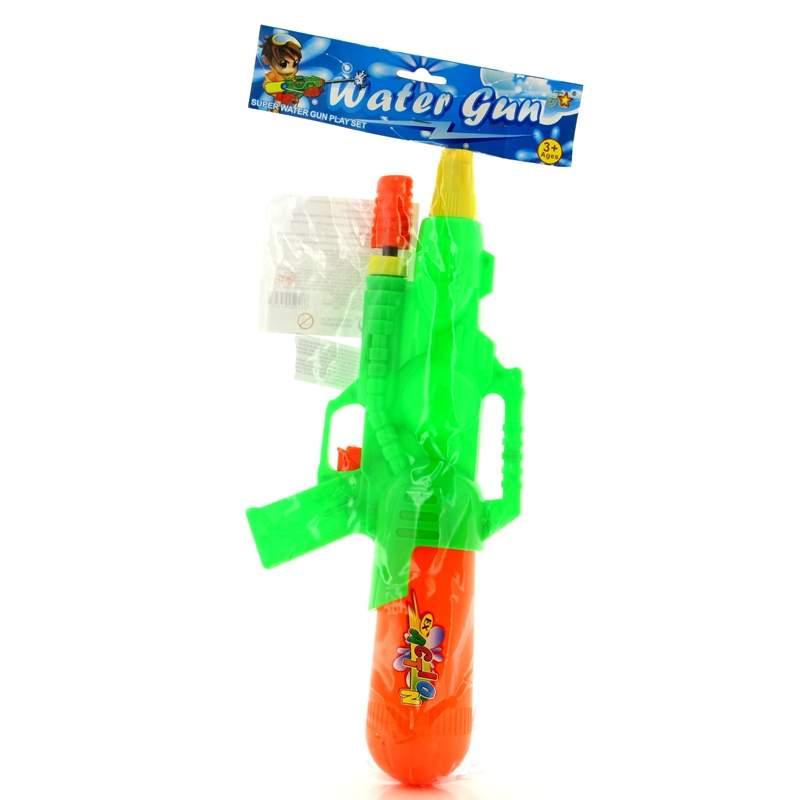 Pistola-de-Agua-38cm_3