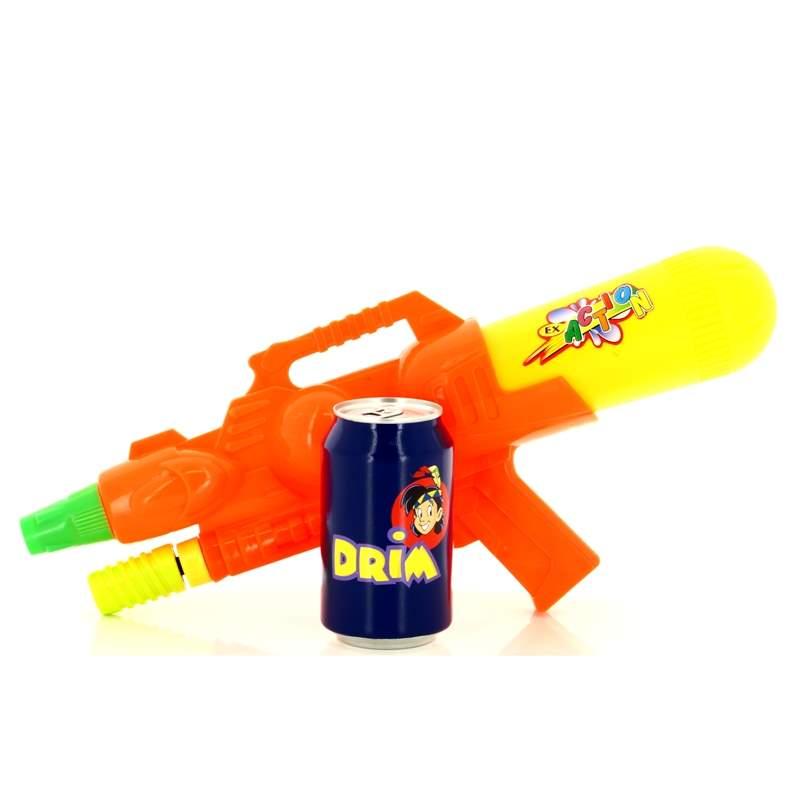 Pistola-de-Agua-38cm_4