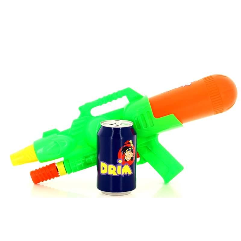 Pistola-de-Agua-38cm_5