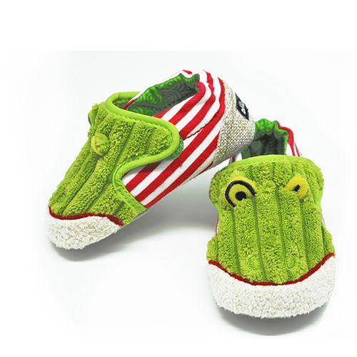 Zapatillas estar por casa Croakos Rana 6-12 meses