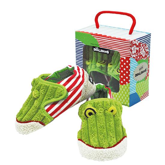 Zapatillas-estar-por-casa-Croakos-Rana-6-12-meses_1