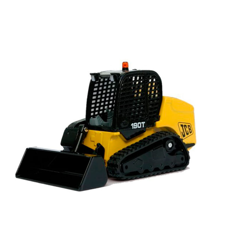 Cargadora-Compacta-Miniatura-JCB-180-Oruga-Escala-1-35
