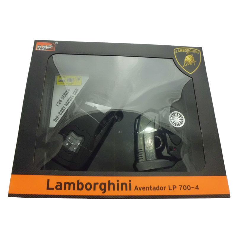 Coche-RC-Lamborghini-LP700-Negro-Escala-1-24